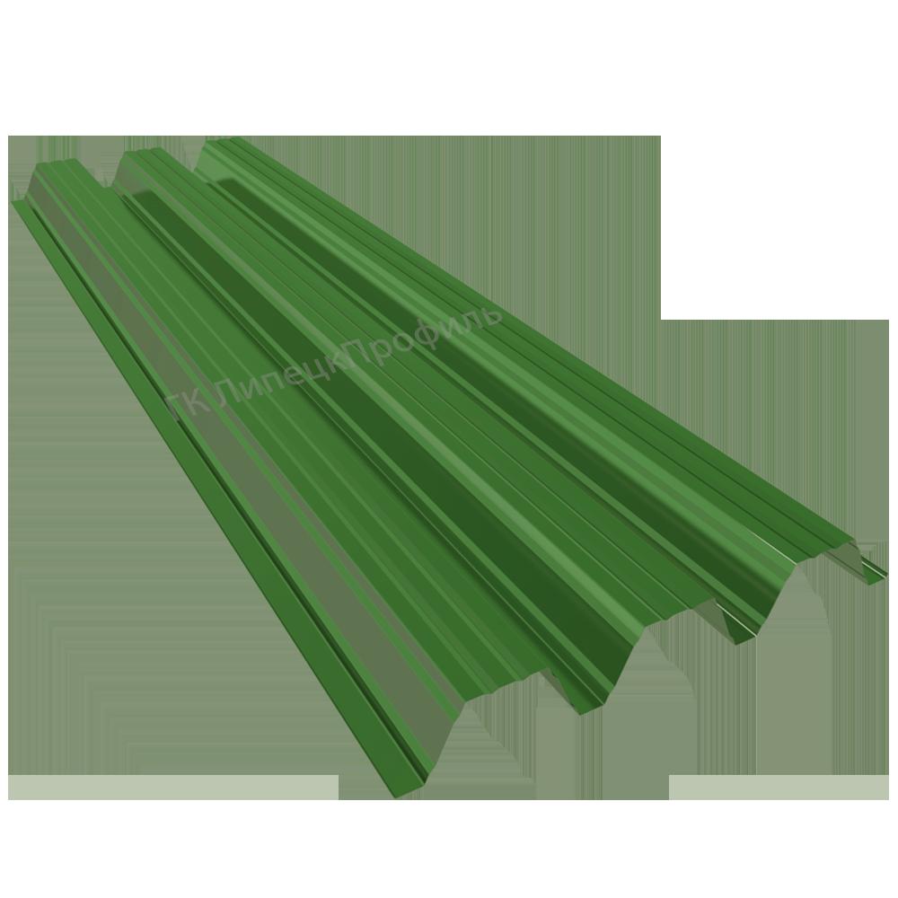 Профильный лист СКН127-1100