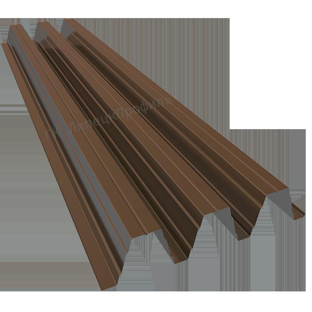 Профильный лист СКН153-900