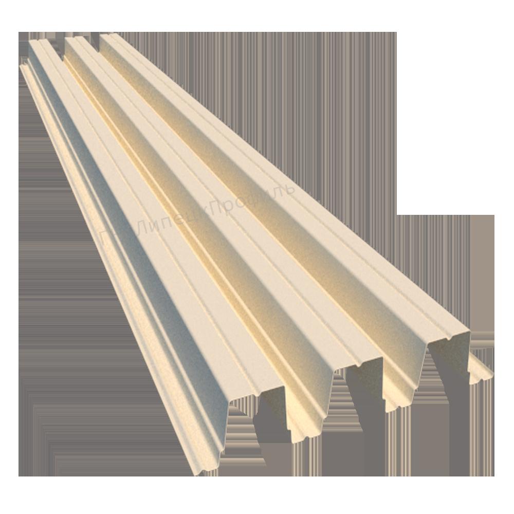 Профильный лист Н114-600
