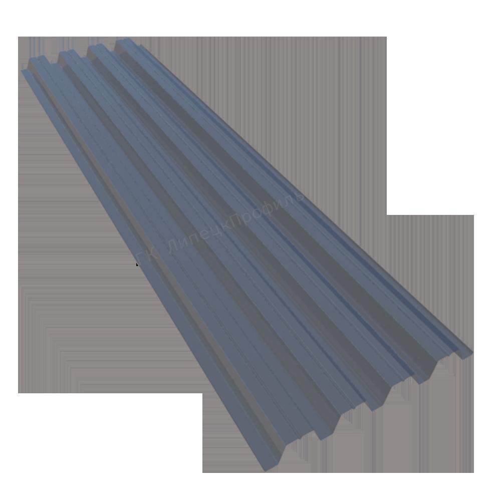 Профильный лист Н57-750 ГОСТ