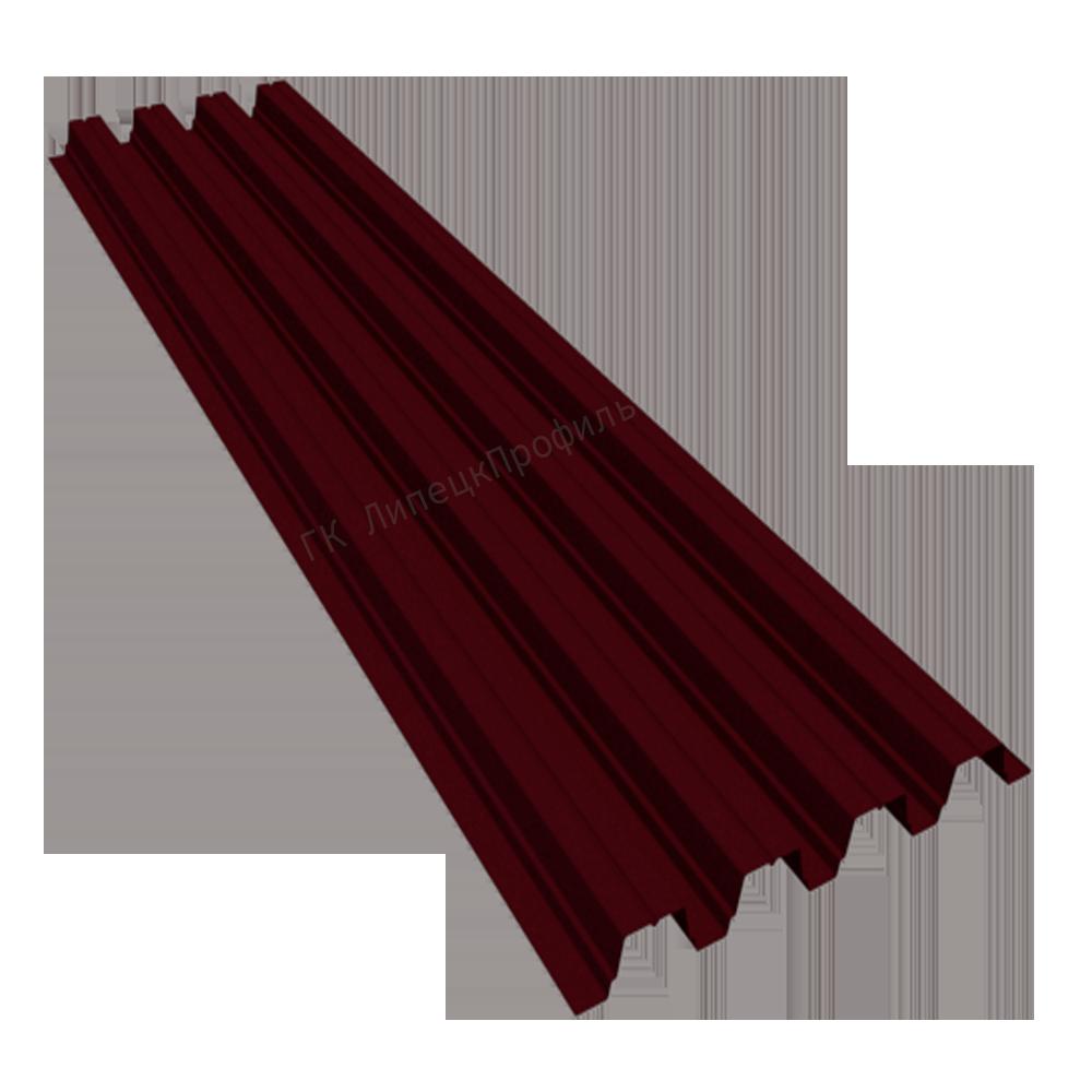 Профильный лист Н75-750