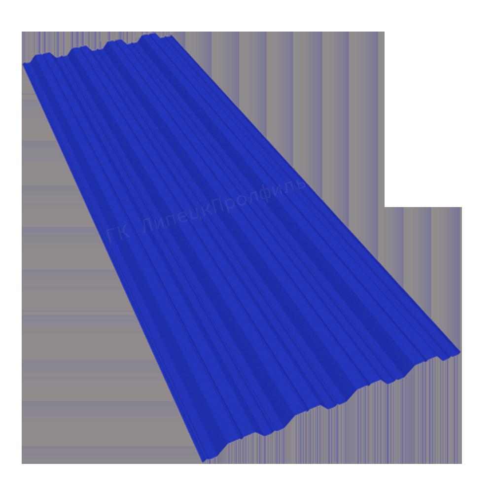 Профильный лист НС44-1000