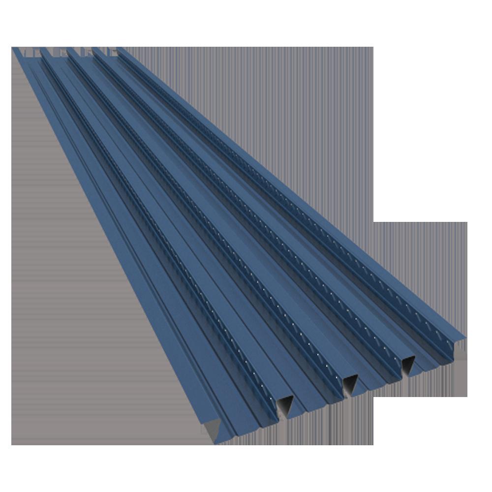 Профильный лист СКН50Z-600