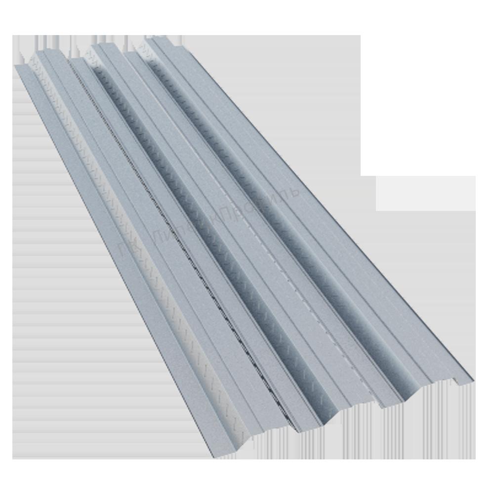 Профильный лист СКН90Z-980