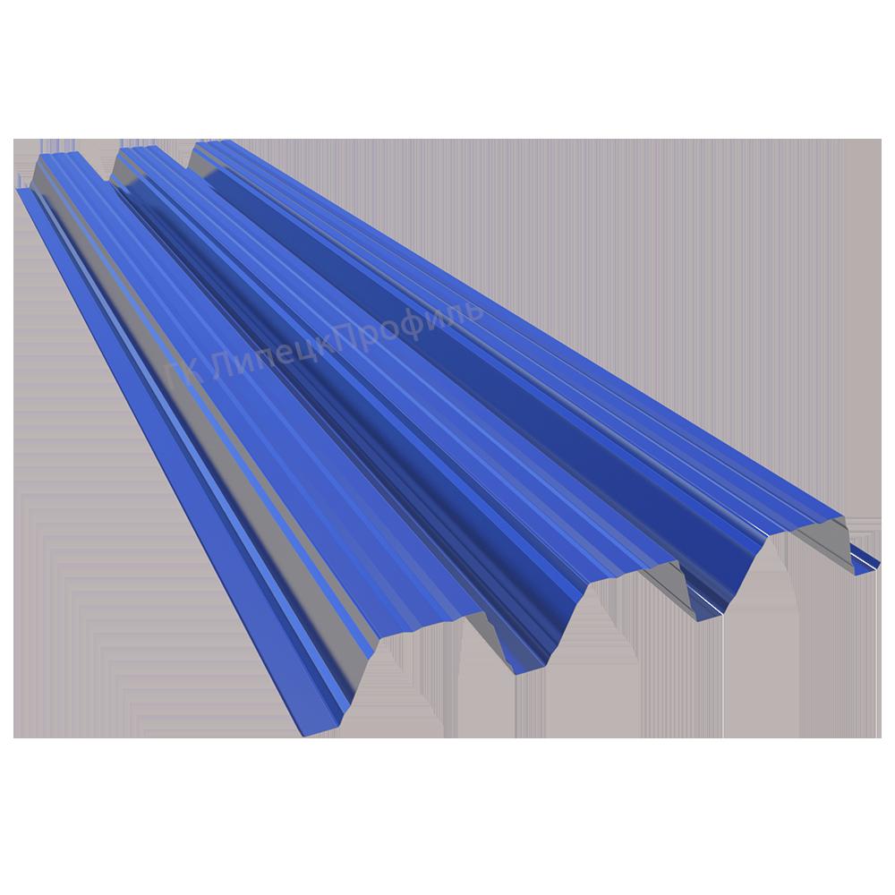 Профильный лист СКН135-1000